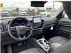2021 Ford Bronco Sport Big Bend (Stk: 21T752) in Midland - Image 6 of 14