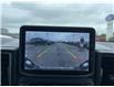 2021 Ford Bronco Sport Big Bend (Stk: 21T752) in Midland - Image 11 of 14