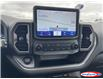 2021 Ford Bronco Sport Big Bend (Stk: 21T752) in Midland - Image 12 of 14