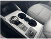 2021 Ford Bronco Sport Big Bend (Stk: 21T752) in Midland - Image 14 of 14