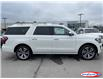 2021 Ford Expedition Max Platinum (Stk: 21T750) in Midland - Image 2 of 17