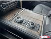 2021 Ford Expedition Max Platinum (Stk: 21T750) in Midland - Image 17 of 17