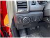 2021 Ford Ranger XLT (Stk: 21RT48) in Midland - Image 5 of 15