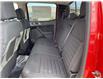 2021 Ford Ranger XLT (Stk: 21RT48) in Midland - Image 7 of 15