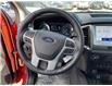 2021 Ford Ranger XLT (Stk: 21RT48) in Midland - Image 9 of 15