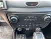 2021 Ford Ranger XLT (Stk: 21RT48) in Midland - Image 12 of 15