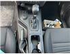 2021 Ford Ranger XLT (Stk: 21RT48) in Midland - Image 14 of 15
