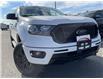 2021 Ford Ranger XLT (Stk: 21RT51) in Midland - Image 1 of 15