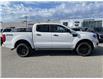 2021 Ford Ranger XLT (Stk: 21RT51) in Midland - Image 2 of 15