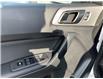 2021 Ford Ranger XLT (Stk: 21RT51) in Midland - Image 4 of 15