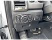 2021 Ford Ranger XLT (Stk: 21RT51) in Midland - Image 5 of 15