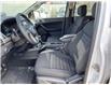 2021 Ford Ranger XLT (Stk: 21RT51) in Midland - Image 6 of 15