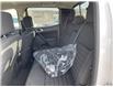 2021 Ford Ranger XLT (Stk: 21RT51) in Midland - Image 7 of 15