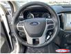 2021 Ford Ranger XLT (Stk: 21RT51) in Midland - Image 9 of 15