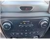 2021 Ford Ranger XLT (Stk: 21RT51) in Midland - Image 12 of 15