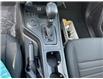 2021 Ford Ranger XLT (Stk: 21RT51) in Midland - Image 14 of 15