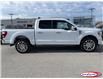 2021 Ford F-150 Limited (Stk: 21T755) in Midland - Image 2 of 13