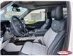 2021 Ford F-150 Limited (Stk: 21T755) in Midland - Image 5 of 13