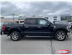 2021 Ford F-150 XLT (Stk: 21T743) in Midland - Image 2 of 15
