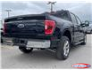 2021 Ford F-150 XLT (Stk: 21T743) in Midland - Image 3 of 15