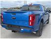 2021 Ford Ranger XLT (Stk: 21RT52) in Midland - Image 3 of 14