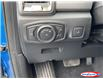 2021 Ford Ranger XLT (Stk: 21RT52) in Midland - Image 5 of 14