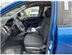 2021 Ford Ranger XLT (Stk: 21RT52) in Midland - Image 6 of 14