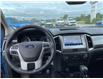 2021 Ford Ranger XLT (Stk: 21RT52) in Midland - Image 8 of 14