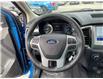 2021 Ford Ranger XLT (Stk: 21RT52) in Midland - Image 9 of 14