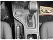 2021 Ford Ranger XLT (Stk: 21RT52) in Midland - Image 13 of 14