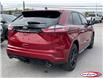 2021 Ford Edge ST Line (Stk: 21T772) in Midland - Image 3 of 16