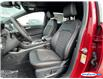 2021 Ford Edge ST Line (Stk: 21T772) in Midland - Image 5 of 16