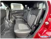 2021 Ford Edge ST Line (Stk: 21T772) in Midland - Image 6 of 16
