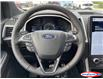 2021 Ford Edge ST Line (Stk: 21T772) in Midland - Image 8 of 16