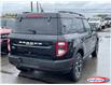 2021 Ford Bronco Sport Outer Banks (Stk: 21T764) in Midland - Image 3 of 17
