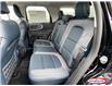 2021 Ford Bronco Sport Outer Banks (Stk: 21T764) in Midland - Image 6 of 17