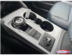 2021 Ford Bronco Sport Outer Banks (Stk: 21T764) in Midland - Image 16 of 17