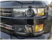 2019 Chevrolet Silverado 3500HD LTZ (Stk: P20180) in Vernon - Image 8 of 25