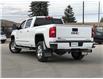 2018 GMC Sierra 3500HD Denali (Stk: 21368A) in Vernon - Image 4 of 25