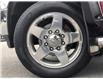 2013 Chevrolet Silverado 2500HD LTZ (Stk: 21501A) in Vernon - Image 7 of 26