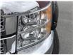 2013 Chevrolet Silverado 2500HD LTZ (Stk: 21501A) in Vernon - Image 9 of 26