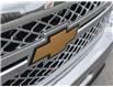 2013 Chevrolet Silverado 2500HD LTZ (Stk: 21501A) in Vernon - Image 10 of 26