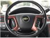 2013 Chevrolet Silverado 2500HD LTZ (Stk: 21501A) in Vernon - Image 15 of 26