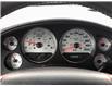 2013 Chevrolet Silverado 2500HD LTZ (Stk: 21501A) in Vernon - Image 16 of 26