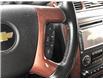 2013 Chevrolet Silverado 2500HD LTZ (Stk: 21501A) in Vernon - Image 17 of 26