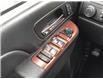 2013 Chevrolet Silverado 2500HD LTZ (Stk: 21501A) in Vernon - Image 18 of 26