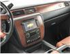 2013 Chevrolet Silverado 2500HD LTZ (Stk: 21501A) in Vernon - Image 19 of 26