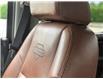 2013 Chevrolet Silverado 2500HD LTZ (Stk: 21501A) in Vernon - Image 21 of 26