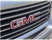 2015 GMC Sierra 3500HD SLT (Stk: 21617A) in Vernon - Image 10 of 26