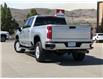 2021 Chevrolet Silverado 3500HD LTZ (Stk: P21792) in Vernon - Image 4 of 26